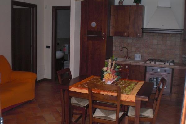 soggiorno agriturismo appartamenti | soggiorni vacanza locali ...
